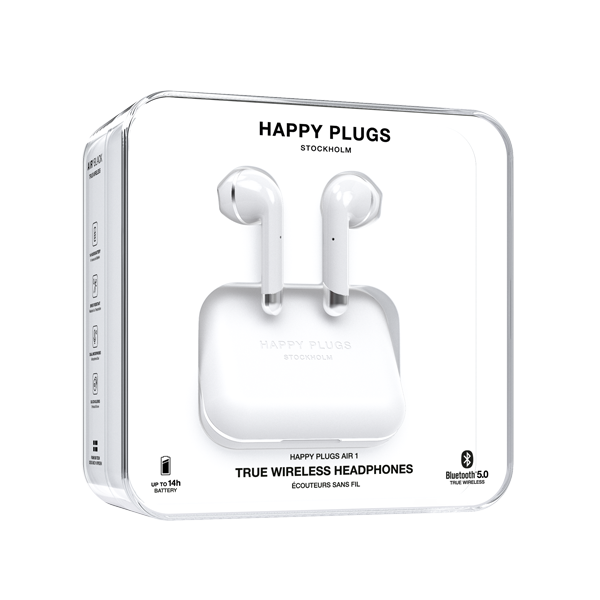 Happy-Plugs-Air-1-True-Wireless---White-11.png